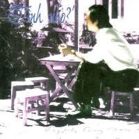 Tình Nhớ - Various Artists 1