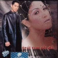 Trái Tim Sỏi Đá - Various Artists