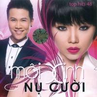 Môi Xinh Nụ Cười - Top Hits 48 - Various Artists
