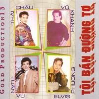 Tôi Bán Đường Tơ - Various Artists 1