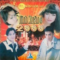 Tình Xuân 6 - Various Artists