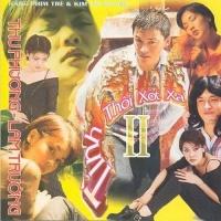 Tình Thôi Xót Xa 2 - Various Artists 1