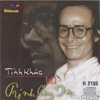 Tình Khúc Trịnh Công Sơn - Vol 1 - Various Artists