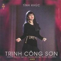 Tình Khúc Trịnh Công Sơn - Various Artists 1