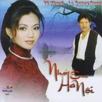 Nhớ Em Hà Nội - Vũ Khanh