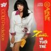 Xuân Và Tuổi Trẻ - Various Artists 1