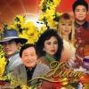 Xuân (CD3) - Various Artists