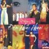Đêm Thần Thoại CD2 - Various Artists 1