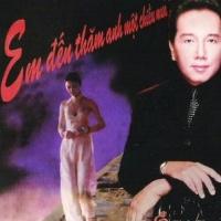 Em Đến Thăm Anh Một Chiều Mưa - Elvis Phương