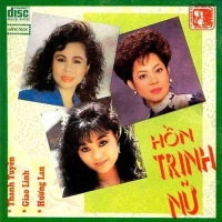 Hồn Trinh Nữ - Various Artists 1