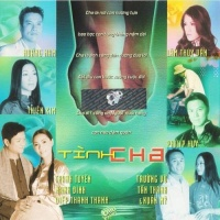 Tình Cha - Various Artists