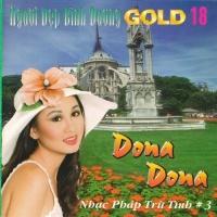 Dona Dona - Various Artists