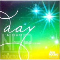 Day, Night - Tình Ca Cho Ngày Và Đêm - Various Artists