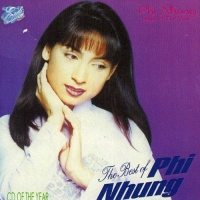 The Best Of Phi Nhung - Phi Nhung