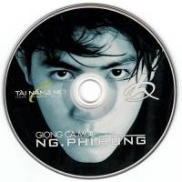 Nguyễn Phi Hùng (Vol 1) - Nguyễn Phi Hùng