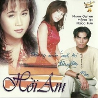 Hồi Âm - Various Artists 1