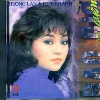 Bao Giờ Em Quên - Hương Lan, Duy Khánh