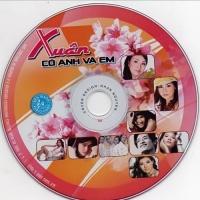 Xuân Có Anh Và Em - Various Artists 1