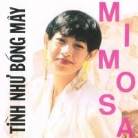 Tình Như Bóng Mây - Various Artists