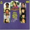 Xin Làm Người Tình Cô Đơn - Various Artists 1