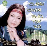 Cánh Chim Báo Tin Vui - Rơ Chăm Pheng