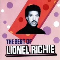 The Best Of - Lionel Richie