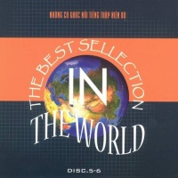 The Best Selection In The World Vol 3 - Various Artists