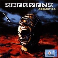 Acoustica (Malaysia) - Scorpions