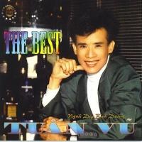 Tuấn Vũ - The Best - Tuấn Vũ