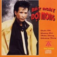Bảy Ngày Đợi Mong - Various Artists 1