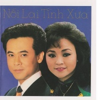 Tình Khúc Trần Thiện Thanh - Various Artists