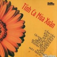 Tình Ca Mùa Xuân - Various Artists