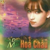 Những Đóm Mắt Hoả Châu - Various Artists
