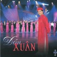 Đón Xuân - Various Artists