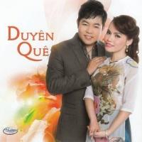 Duyên Quê - Various Artists
