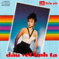 Dấu Vết Tình Ta - Various Artists