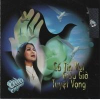 Có Tin Vui Giữa Giờ Tuyệt Vọng - Various Artists