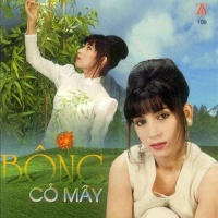 Bông Cỏ May - Various Artists
