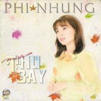 Mùa Thu Là Bay - Phi Nhung