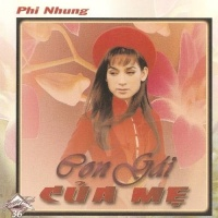 Con Gái Của Mẹ - Phi Nhung
