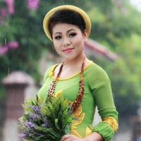Anh Thơ Collection - Anh Thơ