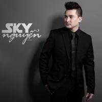 Mẹ Tôi - Sky Nguyễn