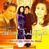 Mai Lỡ Hai Mình Xa Nhau (CD1) - Thanh Tuyền, Chế Linh