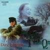 Xin Anh Giữ Trọn Tình Quê - Sương Trắng Miền Quê Ngoại - The Best Of Duy Khánh (CD2) - Duy Khánh