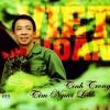 Tình Trong Tim Người Lính - Việt Hoàn