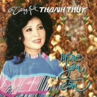 Thanh Thúy Tappe 2 - Thanh Thúy