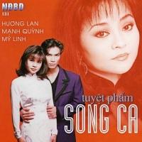 Tuyệt Phẩm Song Ca - Various Artists 1