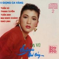Sài Gòn Thứ Bảy - Various Artists