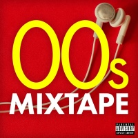 00s Mixtape - Snoop Dogg