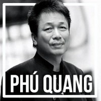 Những Sáng Tác Hay Nhất Của Phú Quang - Phú Quang